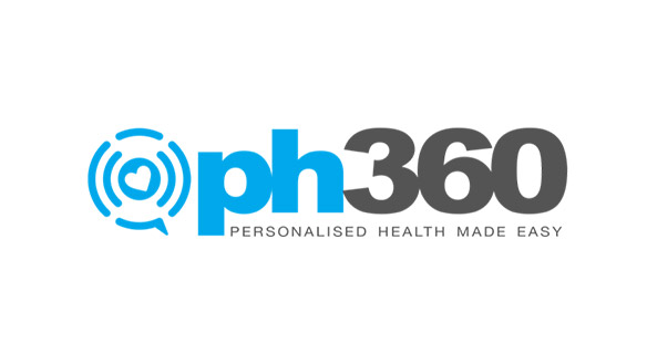 ph360 – Personalized Health & Epigenetics (Online)