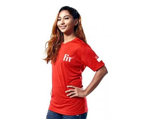 Siti Zhywee