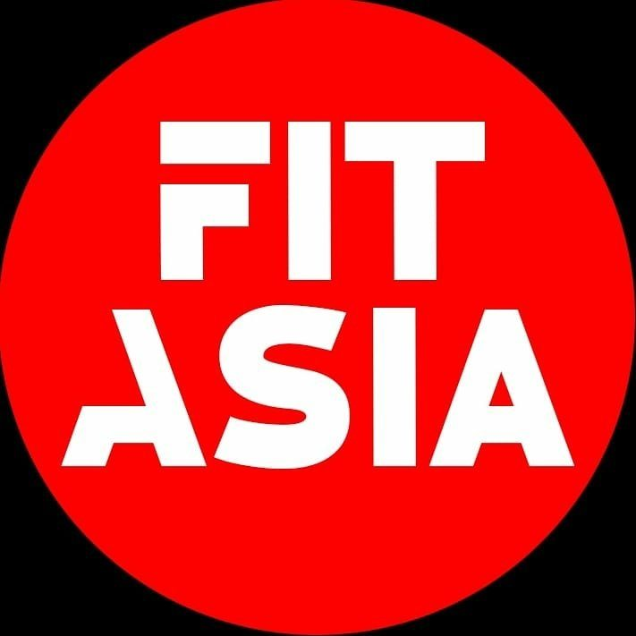 FIT Asia